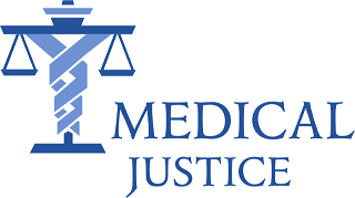 Medical Malpractice Insurance is Not Enough - Medical Justice