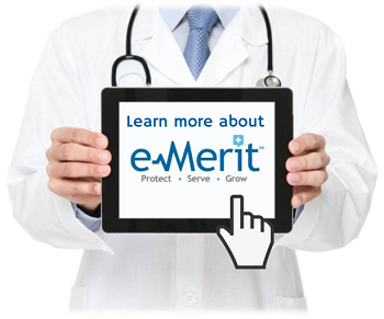 eMerit - Online Reputation Management for Doctors