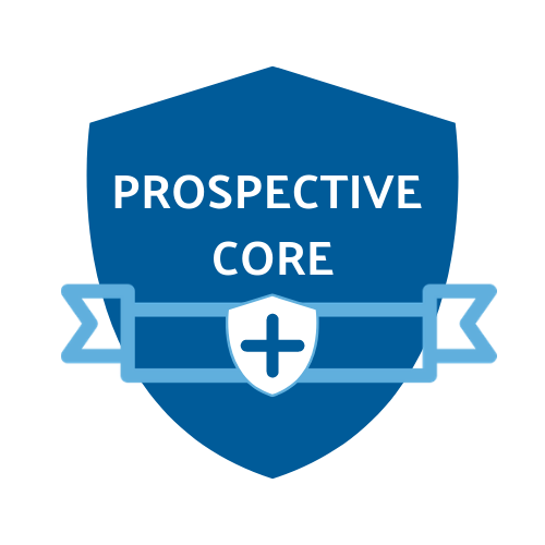 Prospective Core
