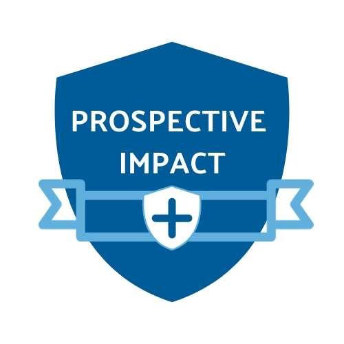 Prospective Impact