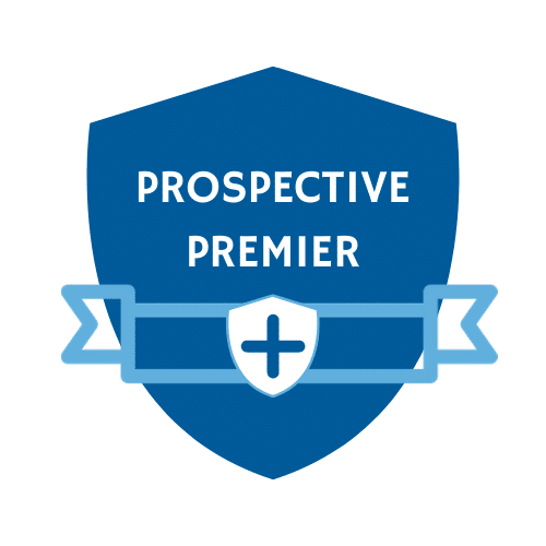 Prospective Premier