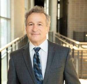 Jeff Segal MD JD 2021